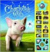 Charlotte's Web [With Game Pieces] - Publications International Ltd.