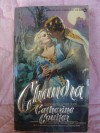 Chandra - Catherine Coulter