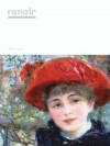 Renoir (Masters of Art) - Walter Pach