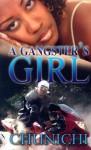 A Gangster's Girl - Chunichi Knott, Chunichi Knott