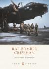 RAF Bomber Crewman - Jonathan Falconer