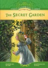 The Secret Garden - Jan Fields