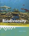 Biodiversity of Oceans and Seas - Greg Pyers