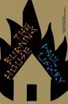 The Burning House - Paul Lisicky