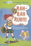 Rah-Rah Ruby! - Christianne C. Jones, Cori Doerrfeld