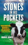 Stones in His Pockets: A Play by Marie Jones with an Introduction by Mel Gussow - Marie Jones