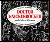 Doctor Knickerbocker - David W. Booth, Maryann Kovalski