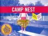 Camp Nest - Todd Oldham, Todd Oldham
