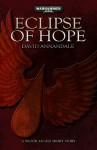 Eclipse of Hope - David Annandale