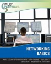 Wiley Pathways Networking Basics (Wiley Pathways) - Patrick Ciccarelli, Jerry FitzGerald