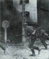 Blitzkrieg - Robert Wernick