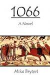 1066 - Mike Bryant
