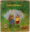 Little Richard - Patricia M. Scarry