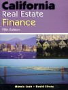 California Real Estate Finance, 5 E - Minnie Lush, David Sirota