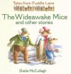 The Wide Awake Mice and Other Stories - Sheila K. McCullagh