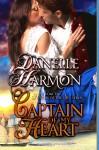 Captain of My Heart - Danelle Harmon