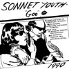 Sonnet Youth: Goo - Jeffrey Lewis