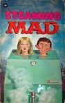 Steaming Mad - Al Feldstein, MAD Magazine