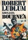 Krucjata Bourne'a - t. 2/2 - Robert Ludlum
