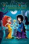 Persephone the Phony (Goddess Girls) - Joan Holub, Suzanne Williams