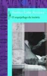O Arquipélago da Insónia - António Lobo Antunes