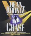 Strange Highways - Chris Sarandon, Dean Koontz