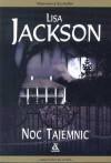 Noc tajemnic - Lisa Jackson