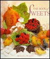 The Book of Sweets - Marina Schinz