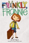 Frankly, Frannie - A.J. Stern, Doreen Marts