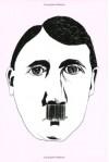 Hitler's Mustache - Peter Davis
