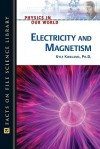Electricity and Magnetism - Kyle Kirkland
