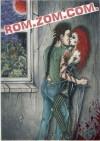 Rom Zom Com: A Zombie Anthology - Bear Weiter, Frank Dutkiewicz, Ted Wenskus, Anthony Ferguson, Christine Morgan, Mellissa Black, Holly Quinn, Nick A. Zaino III, Stewart Hotston