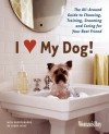 I Heart My Dog! - Woman's Day Magazine