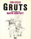 Gruts - Ivor Cutler