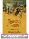 Thunder at Twilight: Vienna 1913/1914 - Frederic Morton