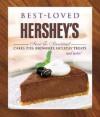 Best Loved Hersheys - The Hershey Company, Publications International Ltd.