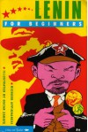 Lenin for Beginners - Richard Appignanesi, Richard Appignanesi