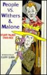 People Vs. Withers & Malone - Stuart Palmer, Craig Rice