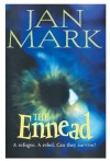 The Ennead - Jan Mark