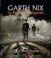 Mister Monday (Keys to the Kingdom Series #1) - Garth Nix, Allan Corduner