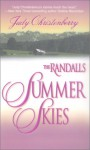 The Randalls Summer Skies - Judy Christenberry