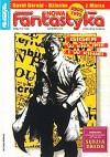Nowa Fantastyka 159 (12/1995) - Lois McMaster Bujold, Wiesław Gwiazdowski, Marek Pąkciński, David Gerrold