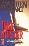 Tweeduister - Frank de Groot, Stephen King