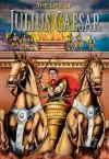 The Life of Julius Caesar - Nicholas J. Saunders