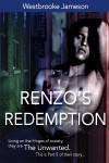 Renzo's Redemption - Westbrooke Jameson