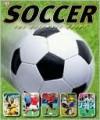 Soccer: The Ultimate Guide - Martin Cloake, Glenn Dakin, Adam Powley, Aidan Radnedge, Catherine Saunders