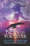 Now and for Never - Lesley Livingston