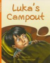 Flying Colors Teacher Edition Ora Lukas Campout - Julie Ellis, Melissa Webb