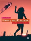 Literacy and Education - Kate Pahl, Jennifer Rowsell