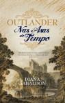 Outlander - Nas Asas do Tempo - Diana Gabaldon, Filipa Aguiar, Rui Augusto